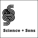 Scince and Sons