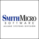 SmithMicro Software