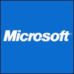 Microsoft Research Center