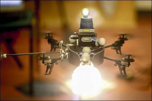 MIT-Drone-2