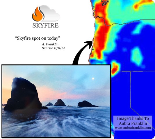 skyfire-1