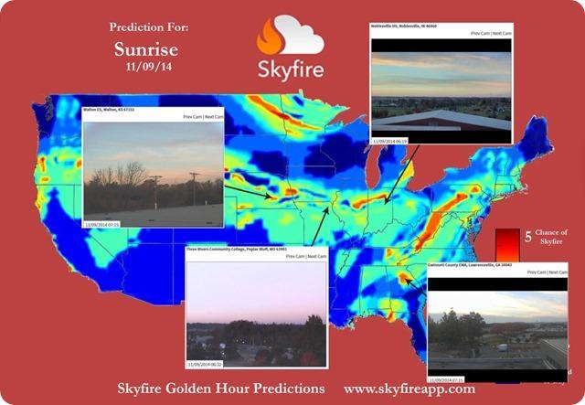 skyfire-2