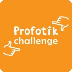 list_profotik_challenge_logo_color