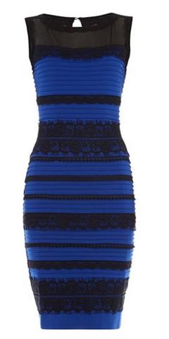 Lace-Detail-Bodycon-Dress-Royal-Blue
