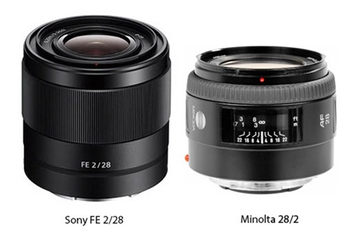 Sony-FE28-2-compared