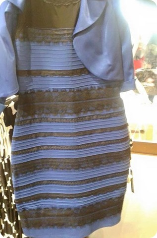 the-dress-color