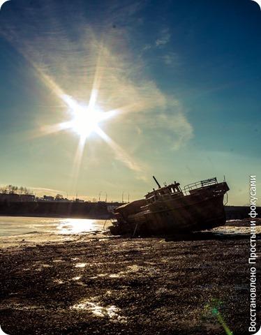 ship-ashore-final