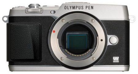 olympus-e-p5