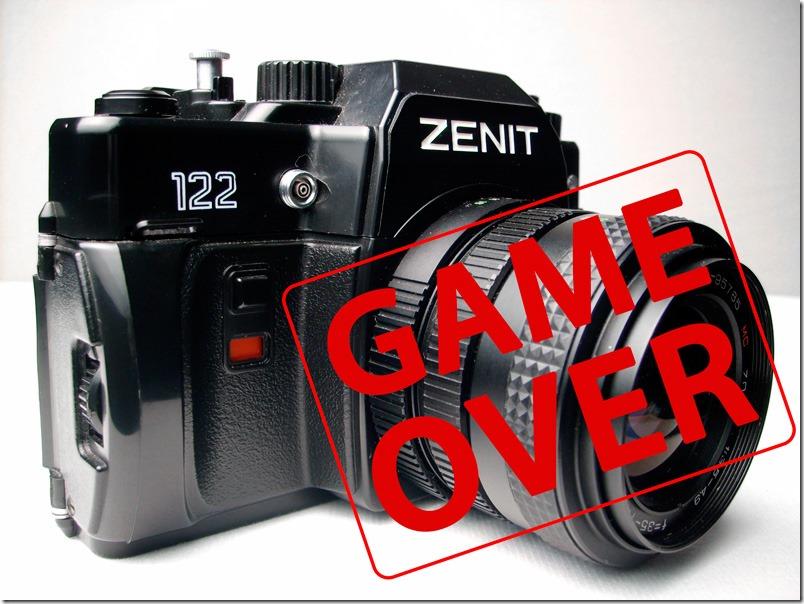 zenit-over