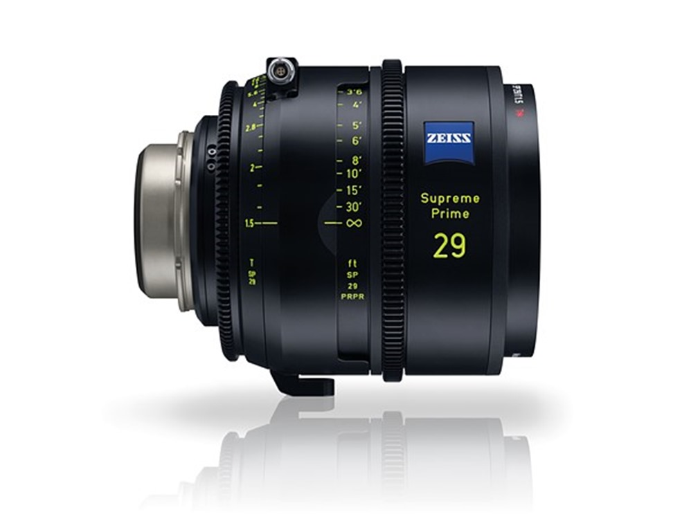 Zeiss_Supreme_Prime