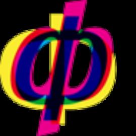 Ответы Mail.ru: Photoshop вместо png/jpg сохраняет в формате gif ... | 270x270